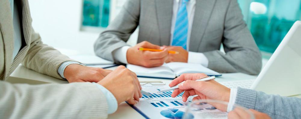 Asesoramiento técnico legal - InLex ingenieros