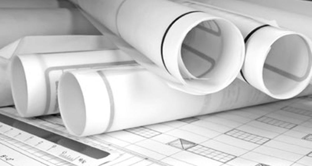 Coordinación-de-seguridad-y-salud- InLex ingenieros