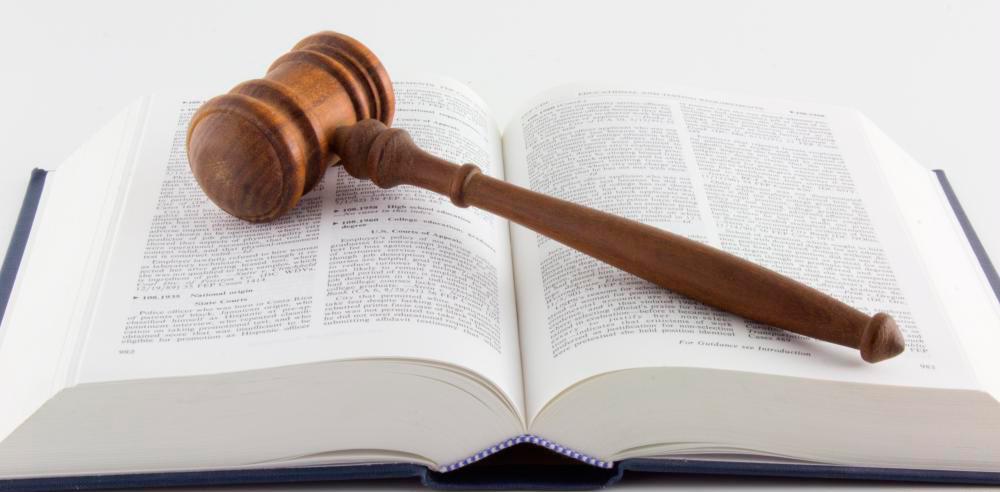 Ingeniería legal - InLex ingenieros