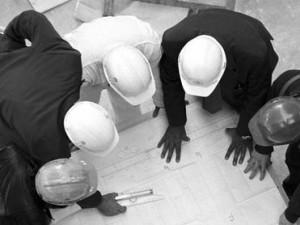 Crece el empleo para ingenieros técnicos
