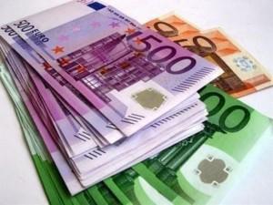 El Gobierno lanza 40 medidas para movilizar 11.000 millones