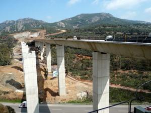 España es el tercer país de UE con mayor crecimiento en producción de construcción
